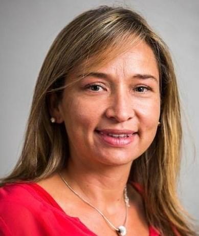 https://www.notasrosas.com/Elecnorte y Fundación Baylor: unidas para prevenir la covid-19 en comunidades étnicas de La Guajira