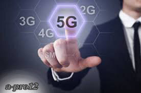 كل ما تريد معرفته عن شبكة الجيل الخامس 5G