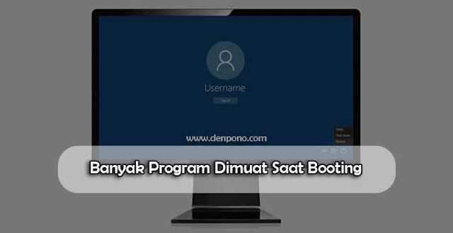 √ Inilah Penyebab dan Cara Mengatasi Laptop Lemot