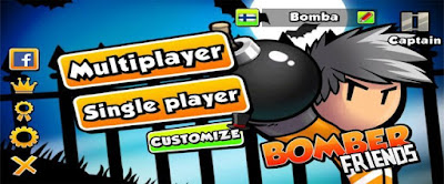 bomber friends apk mod download android