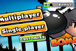 bomber friends 3.22 apk MOD download android