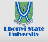 EBSU Transcript and Document Verification