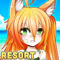 Gacha Resort Apk Download for Android