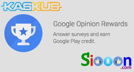 5 Aplikasi Android Legit untuk mencari Penghasilan