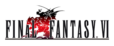 Download Game Android Gratis Final Fantasy 6 apk + obb