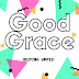 Good Grace (Live) - Hillsong UNITED [Music]