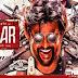 Rajinikanth Darbar First Look Poster -(Expected)