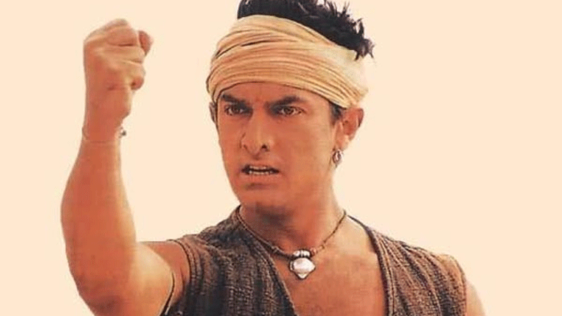 aamir khan controversial comment on shah rukh khan