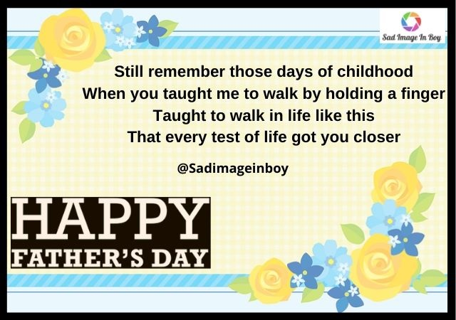 Happy Fathers Day Images | african american happy fathers day images, happy fathers day logo