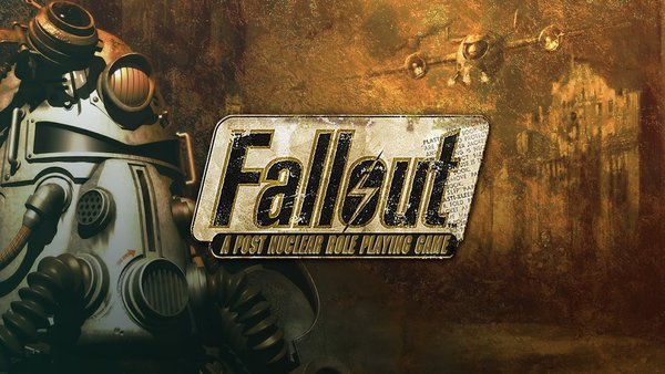 fallout-a-post-nuclear-role-playing-game