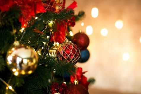 ΠΡΕΒΕΖΑ: Χριστουγεννιάτικη ιστορία π.Δημητρίου Μπόκου