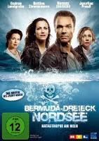http://www.amazon.de/Bermuda-Dreieck-Nordsee-Hannes-Jaenicke/dp/B005HDXMJ6/ref=sr_1_sc_1?s=dvd&ie=UTF8&qid=1375310000&sr=1-1-spell&keywords=bermunda+dreieck+nordsee