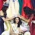 Alya Nurshabrina Menceritakan Pengalaman Selama Sebulan Menjadi Miss Indonesia 2018