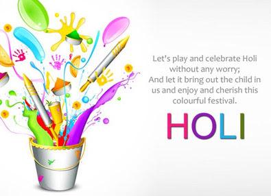 holi-greetings-2