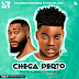 Youngg Ricardo Faet. Hot Blaze - Chega Perto [2019][DOWNLOAD].MP3