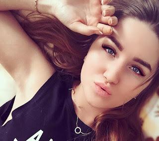 Ukrainian girl Whatsapp Number sobia sha 2019