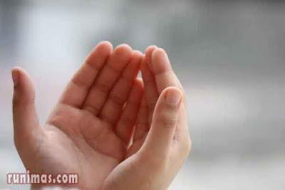 doa minta rezeki yang lancar dan tak terduga