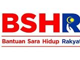 Pembayaran Bantuan Sara Hidup (BSH) Fasa Ke-2 Dibuat Pada 28 Mei