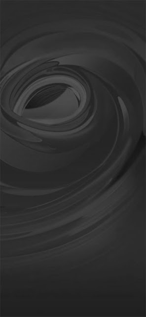 naruto black and white wallpaper 4k best black and white wallpaper 4k