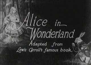 Película Alicia en el país de las maravillas Online