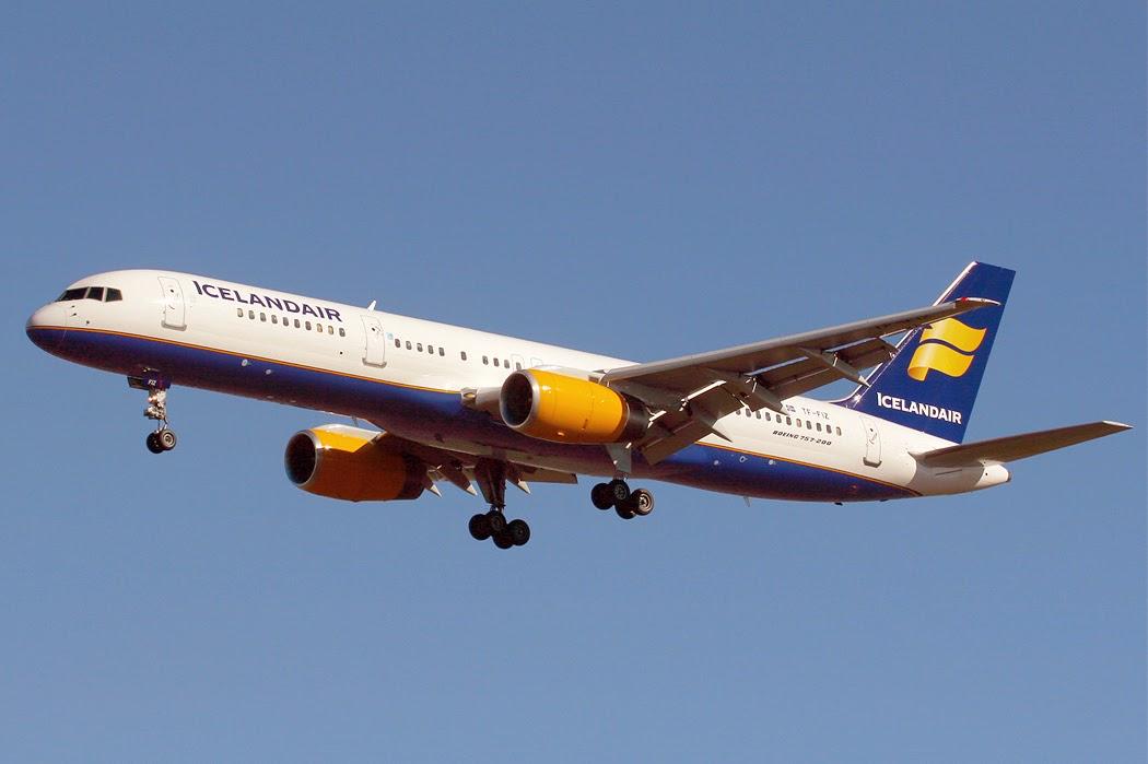 PMDG 737 Free « FSX Paywares