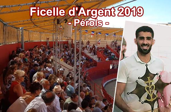 La Ficelle d'Argent 6 Joachim Cadenas