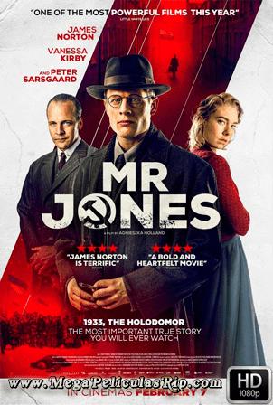 Mr. Jones [1080p] [Latino-Ingles] [MEGA]