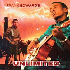 Frank Edwards - Oghene Doh Lyrics