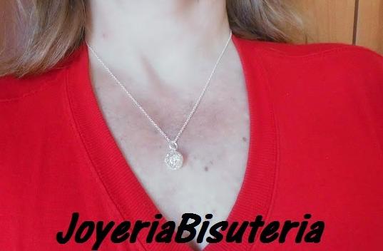 JoyeriaBisuteria.es