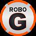 Launching Robo G 2.2 Programming Software!