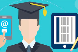 Perbedaan Jurusan Ilmu Komputer (ILKOM), Teknik Informatika (TI), Sistem Informatika (SI) dan Teknik Komputer (TK)