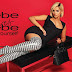 Bebe Rexha Has Paired Up With Namesake - 'BEBE LOVES BEBE' - .@BebeRexha #LoveYourself