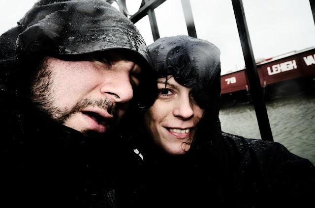 Hurkan_Sandy_Brooklyn