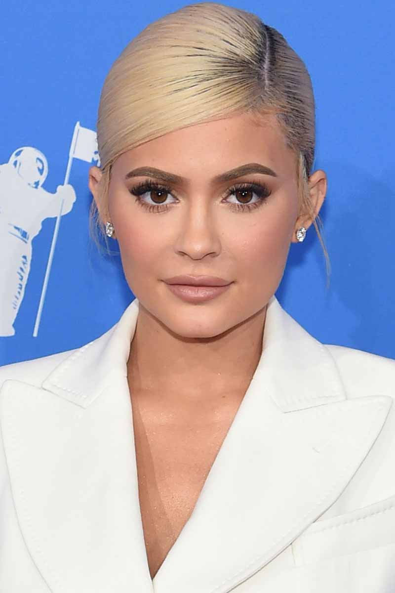 The 11 Best Hair Color Ideas for Winter 2019