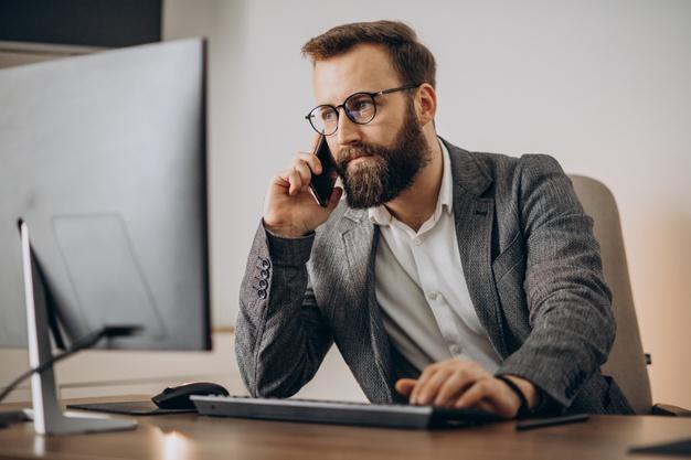 Tugas dan Tanggung Jawab Admin Piutang