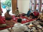Warga Sikabau Hibahkan Tanah, Muhammadiyah Diminta Dirikan Ponpes Teknologi