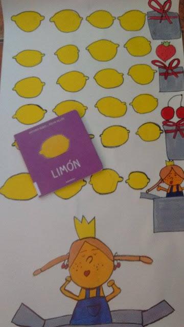 limon-niños-cuentos-antonio rubio