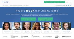 best freelance websites for beginners in 2020