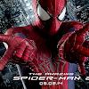 Film The Amazing SPIDER-MAN 2