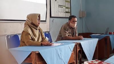Pendidikan Induksi Guru Penggerak (PIGP) - binagtk.com