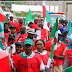 NLC, TUC suspends planned Nationwide strike and protest