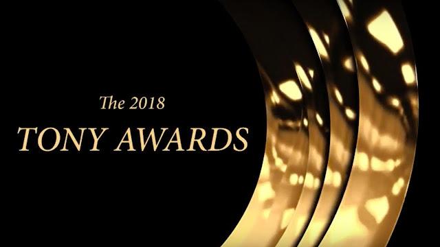 72nd Tony Awards Live Stream