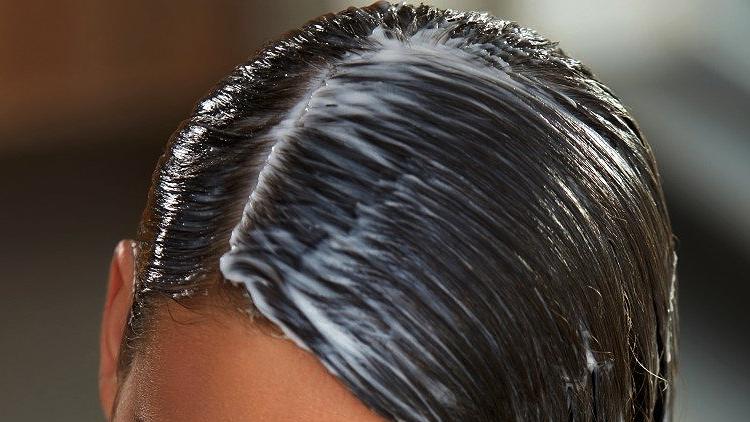 Les actifs hydratants pour nos cheveux