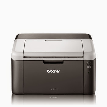 Download Driver Brother HL-1212W