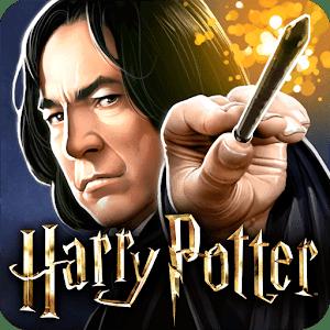 harry potter: hogwarts mystery v1.19.0 mega mod