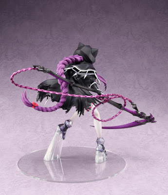 Medusa/Lancer 1/7 de Fate/Grand Order - Amakuni