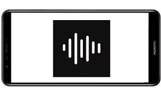 تنزيل برنامج مسجل المكالمات Voice Recorder Pro mod patched مدفوع مهكر بدون اعلانات بأخر اصدار من ميديا فاير
