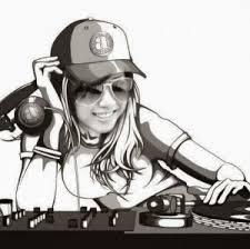 Download Kumpulan  Lagu Dj Remik India 2017