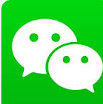WeChat  APK for Android Free Download