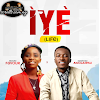 Iye (Life) By Graced  Favour Ft. Omotoso AnjolaJesu